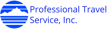 PROFESSIONAL TRAVEL SERVICE, INC.
